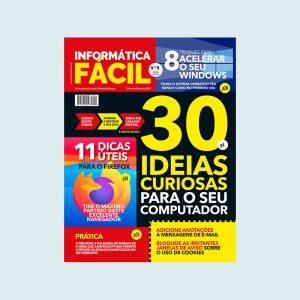 Informática Fácil (PDF)