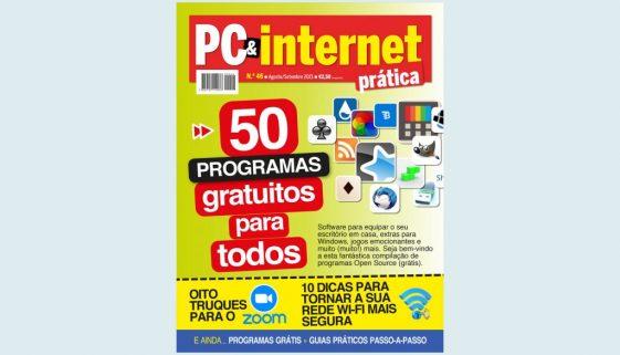 Destaque_PCI_46