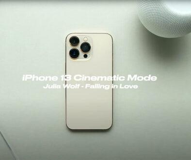 clipe-iphone13-destaque