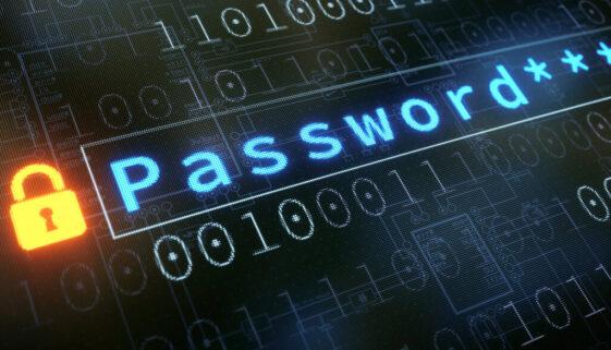 passwords-complexas
