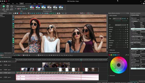 vsdc-free-video-editor-Destaque