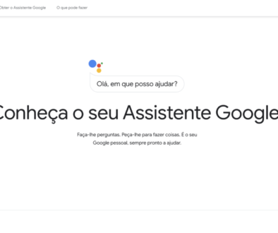 AssistenteGoogle-destaque