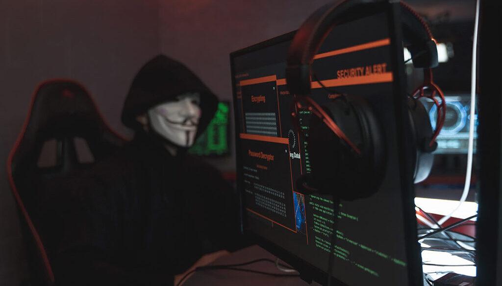 dicas-cyberseguranca